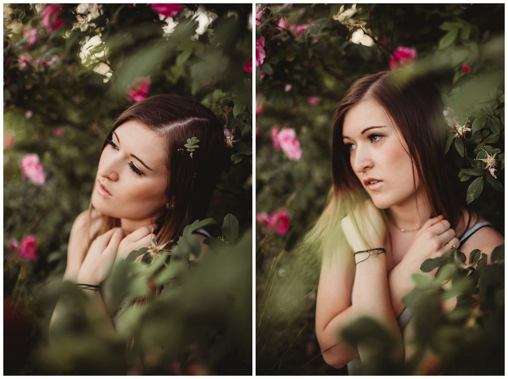 Brittingham_Photography_Orting_Washington_High_School_Senior_Photographer_Puyallup_poppies_Maddie_0005.jpg