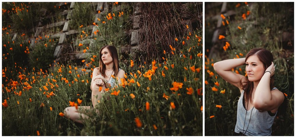 Brittingham_Photography_Orting_Washington_High_School_Senior_Photographer_Puyallup_poppies_Maddie_0011.jpg