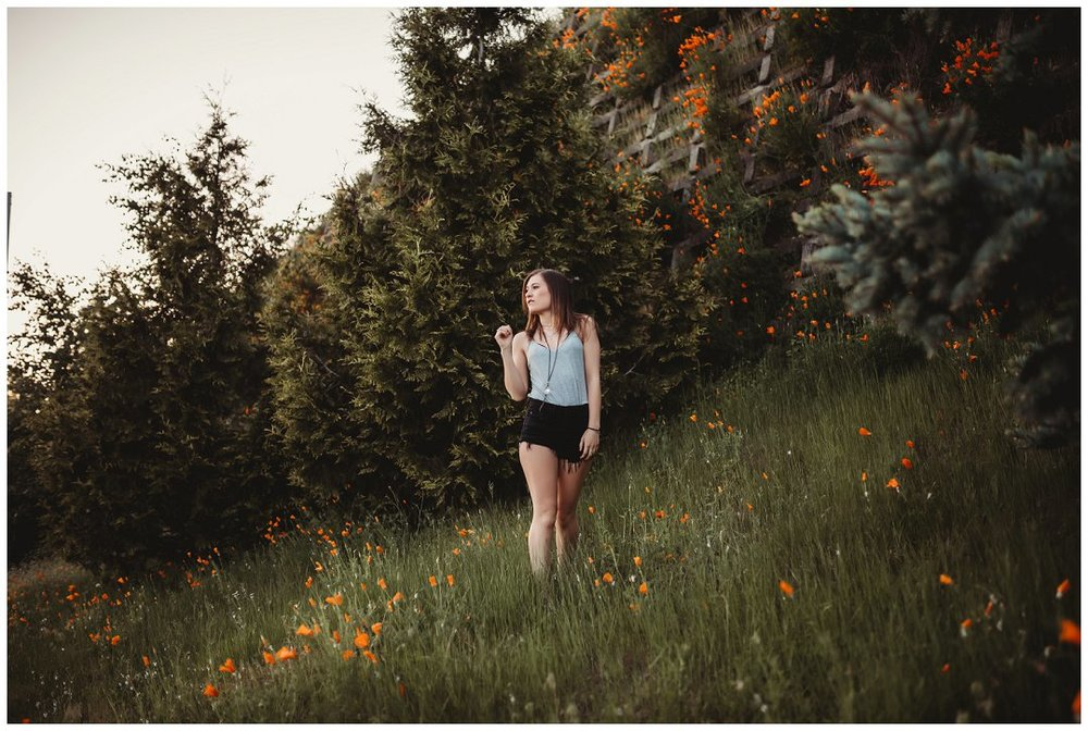 Brittingham_Photography_Orting_Washington_High_School_Senior_Photographer_Puyallup_poppies_Maddie_0014.jpg