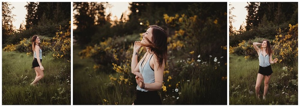 Brittingham_Photography_Orting_Washington_High_School_Senior_Photographer_Puyallup_poppies_Maddie_0015.jpg