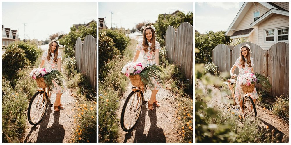 brittingham_photography_orting_washington_senior_photos_retro_floral_shoot_sumner_0019.jpg