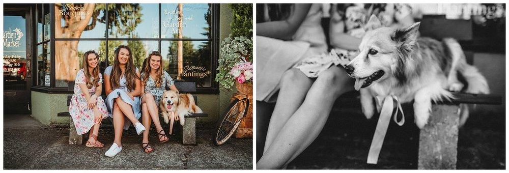 brittingham_photography_orting_washington_senior_photos_retro_floral_shoot_sumner_0041.jpg