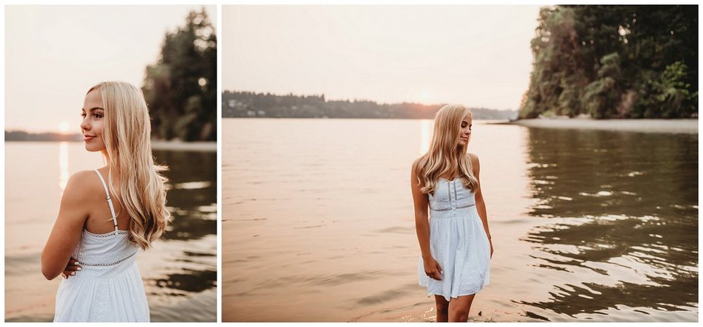 brittingham_photography_orting_washington_photographer_puyallup_high_school_logan_0025.jpg