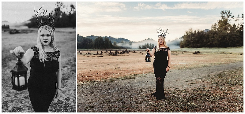 brittingham_photography_orting_washington_photographer_halloween_shoot_0008.jpg