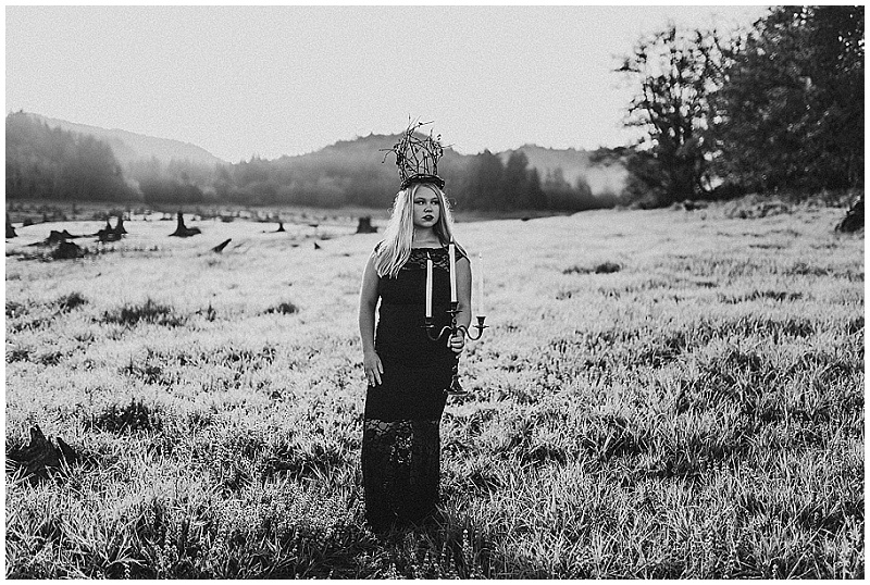 brittingham_photography_orting_washington_photographer_halloween_shoot_0025.jpg
