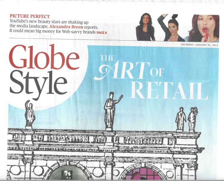 Globe+Style+January+2015.PNG