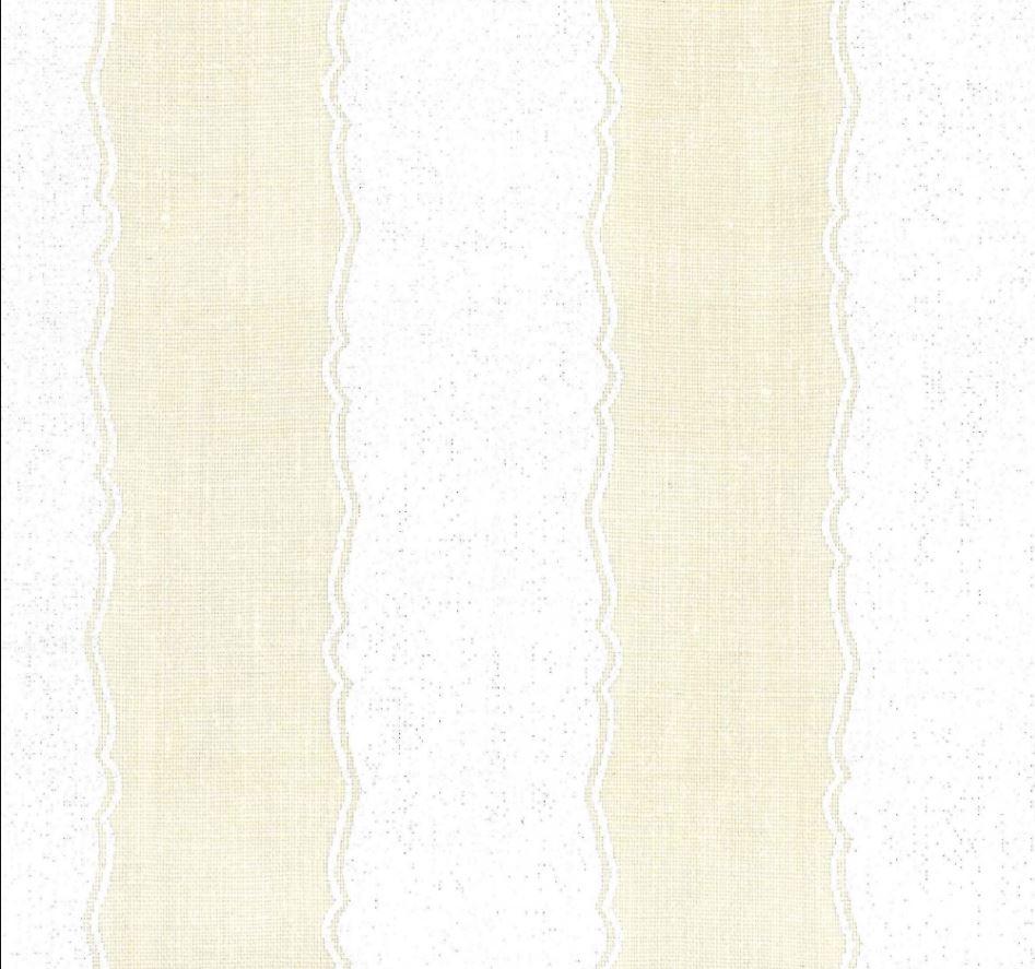 SNOWDROP WHITE