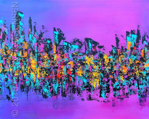 Uptown - SOLD