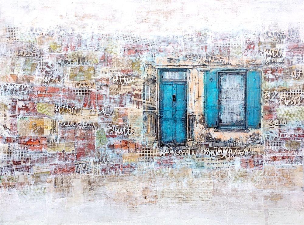 Blue Door7.jpg