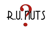 RU-NutsLogo for site.png