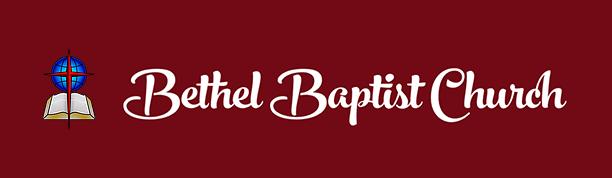 bethelbaptistchurch.png