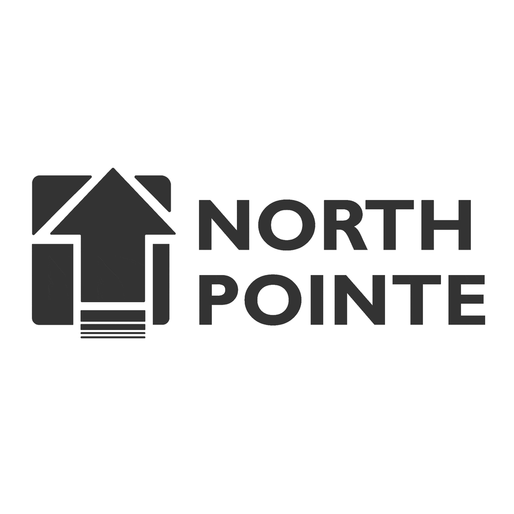 North-Pointe-Icon-1-4.png