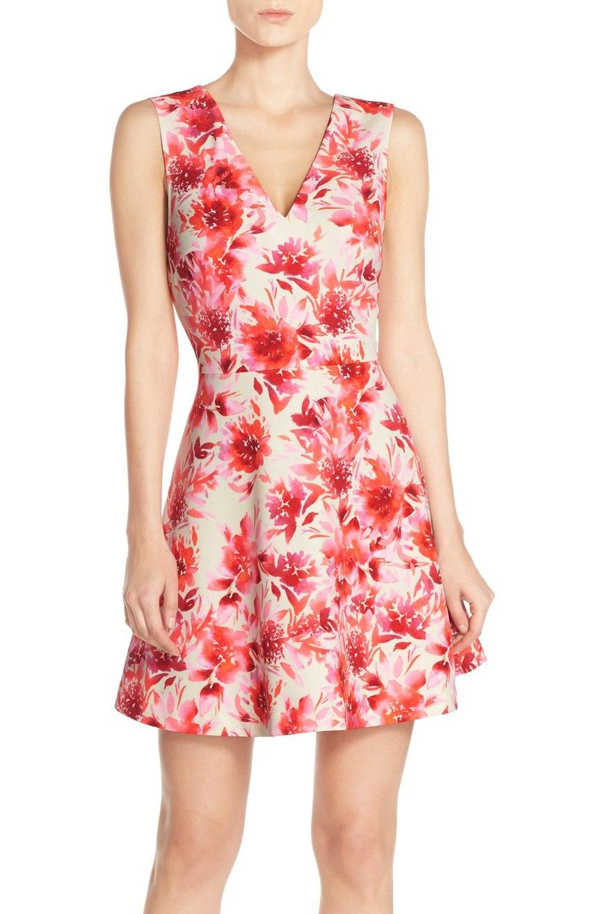 0933_floral dress.jpg