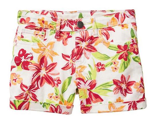 gap kids shorts.jpg