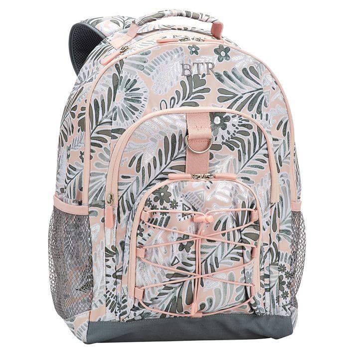 gear-up-grey-peach-feather-backpack-o (1).jpg