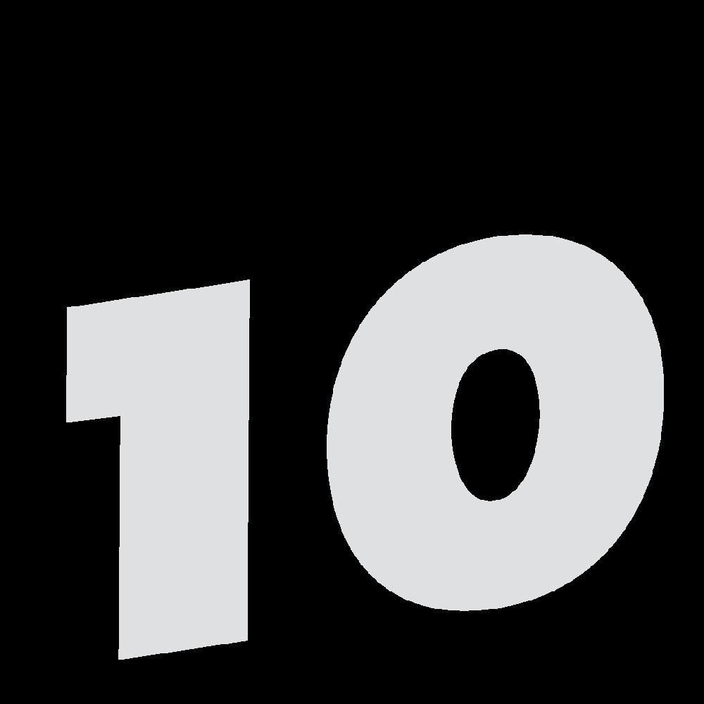 Team10_logo.png