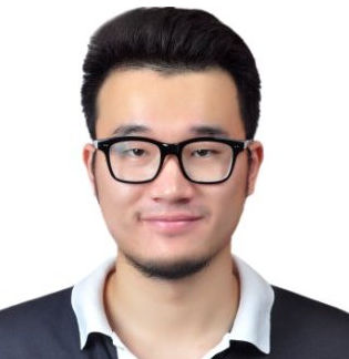 Wei Guo - Partner of Team X