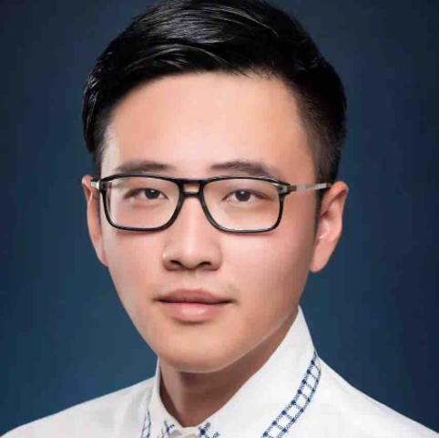 Chuck Zhang - CEO of Team X