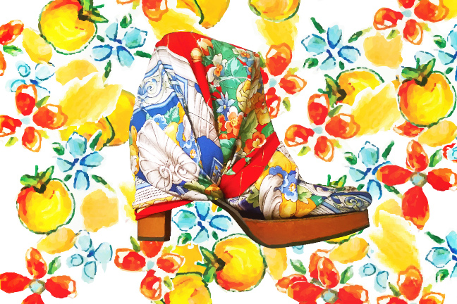 scarf-boots-art.jpg
