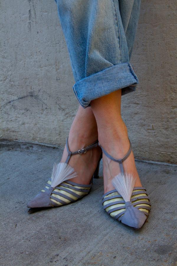 lavender-heels-for-blog
