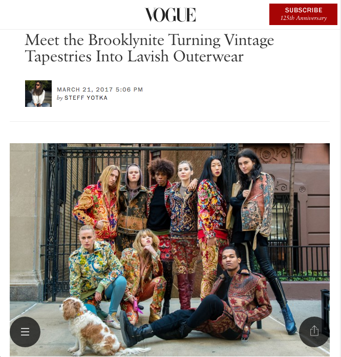 mia-vesper-w-magazine-vogue-carpet-floral-rug-ethical-sustainable-fashion-motorcycle-biker-vintage-thrift-green-eco-2.png