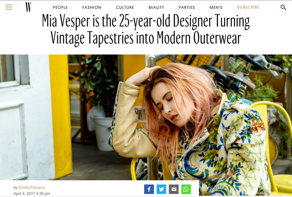 mia-vesper-w-magazine-vogue-carpet-floral-rug-ethical-sustainable-fashion-motorcycle-biker-vintage-thrift-green-eco-1.jpg