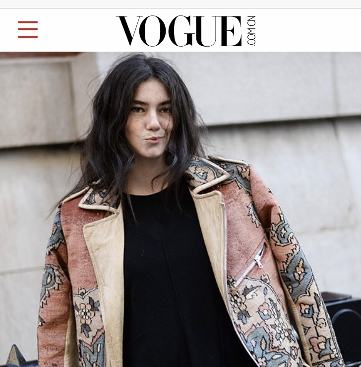 mia-vesper-w-magazine-vogue-carpet-floral-rug-ethical-sustainable-fashion-motorcycle-biker-vintage-thrift-green-eco-11727.jpg