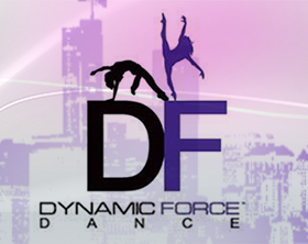 Dynamic Force Dance
