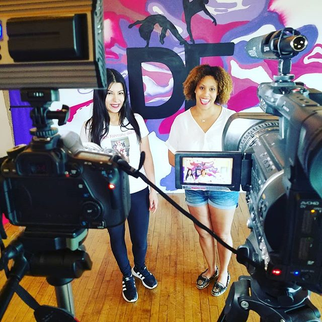 New promo video coming soon! Dynamic Fantasy Birthday parties will give your child an experience of a lifetime! Book a customized dance party with a DJ, your favorite character, face painting, ballon making and more with US today! 773-932-6230. Check out our website!  #chicagodancestudio #childrenwhodance #birthdayparty #privatelessons #privateparty#fun#chicago#chicagomom #dance#dancemom#booktoday #bookyourparty#create