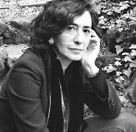 francine prose Francine prose interview: francine prose discusses our obsession with celebrity and redemption and why she feels that we are losing an important part of our culture - the ability to feel that others are human beings just as we are, though they may look different and have a different set of beliefs.