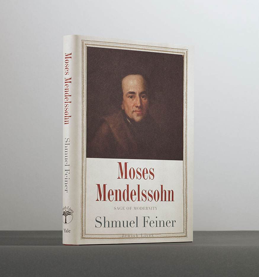 moses mendelssohn sage of modernity Trove: find and get australian resources books, images, historic newspapers, maps, archives and more.