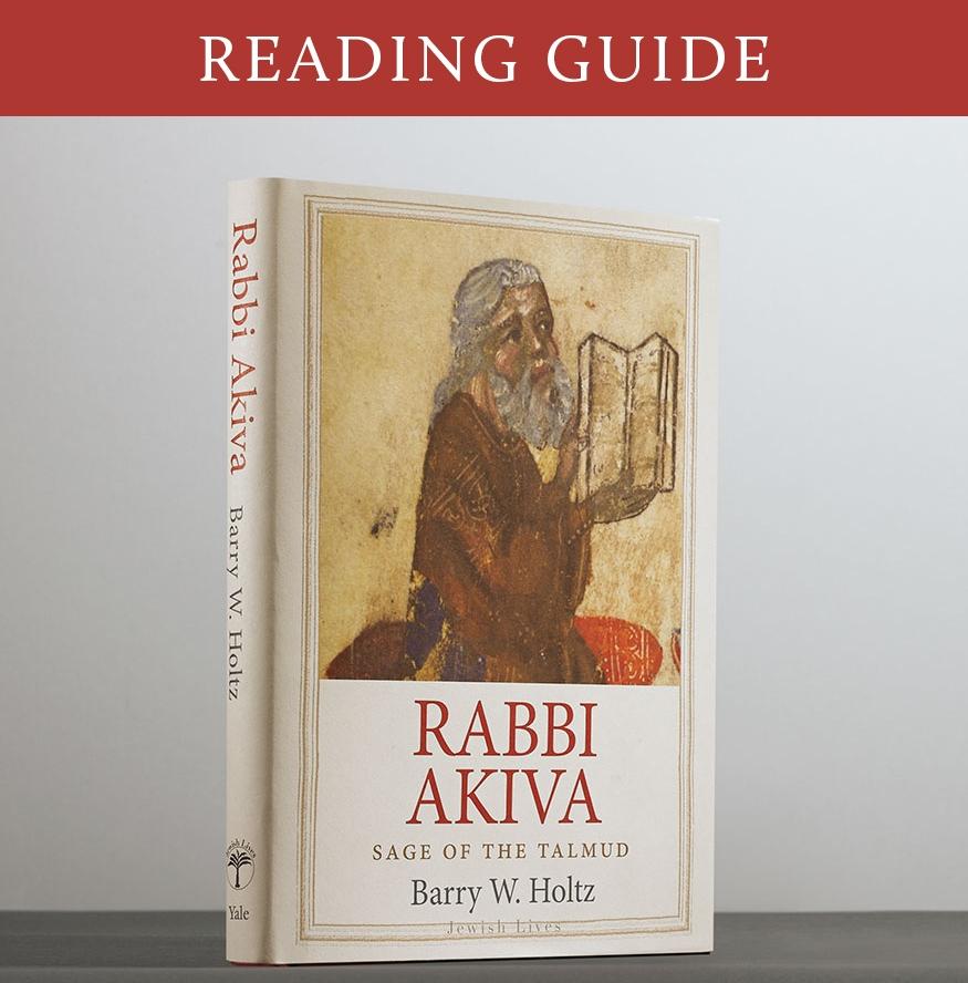 Rabbi Akiva.jpg