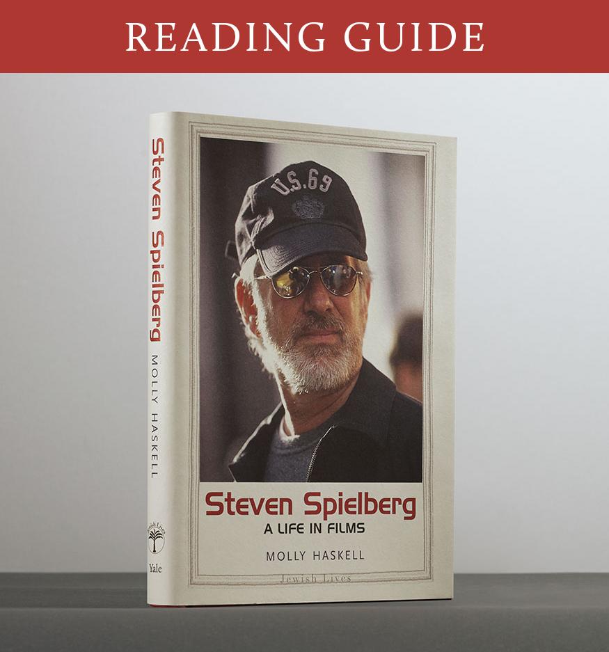 Spielberg (003).jpg