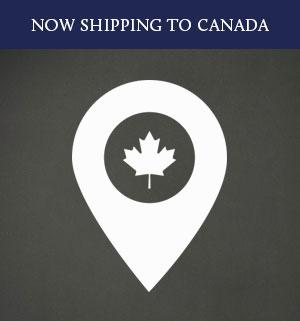 Shipping-Canada-2 (002).jpg