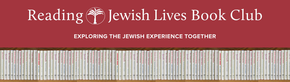 Reading-Jewish-Lives-Header-2 (002).jpg