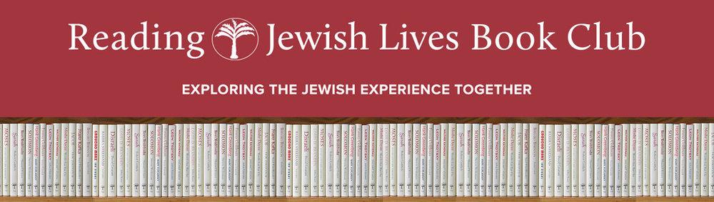 Reading-Jewish-Lives-Header-2 (002).jpg