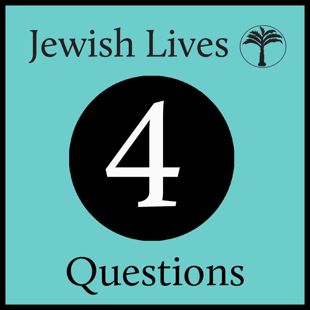 4-questions-torquoiseblack (002).jpg