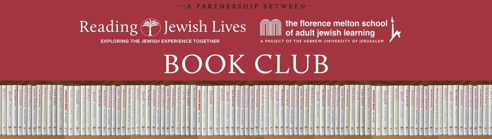 Reading-Jewish-Lives-Header-BOLD.jpg