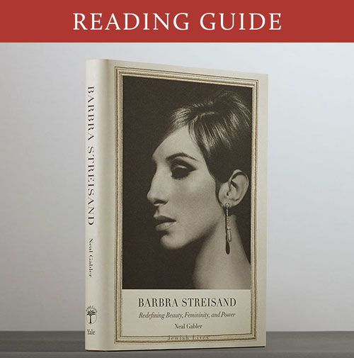 Streisand-Reading-Guide (002).jpg
