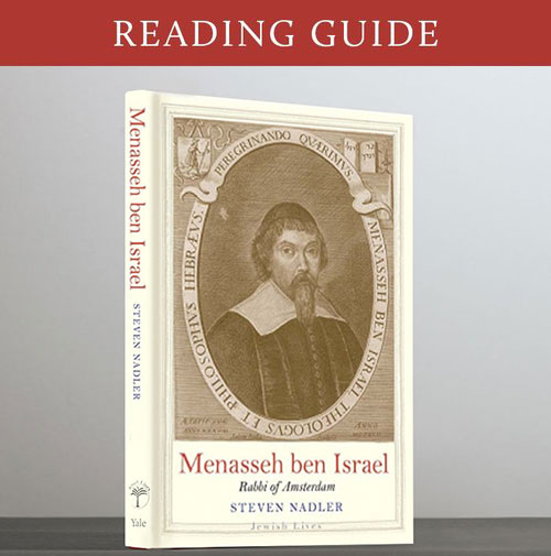 Menasseh-Reading-Guide (002).jpg