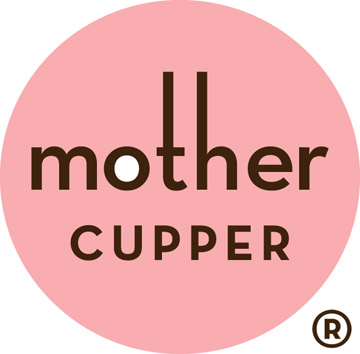 Mother Cupper
