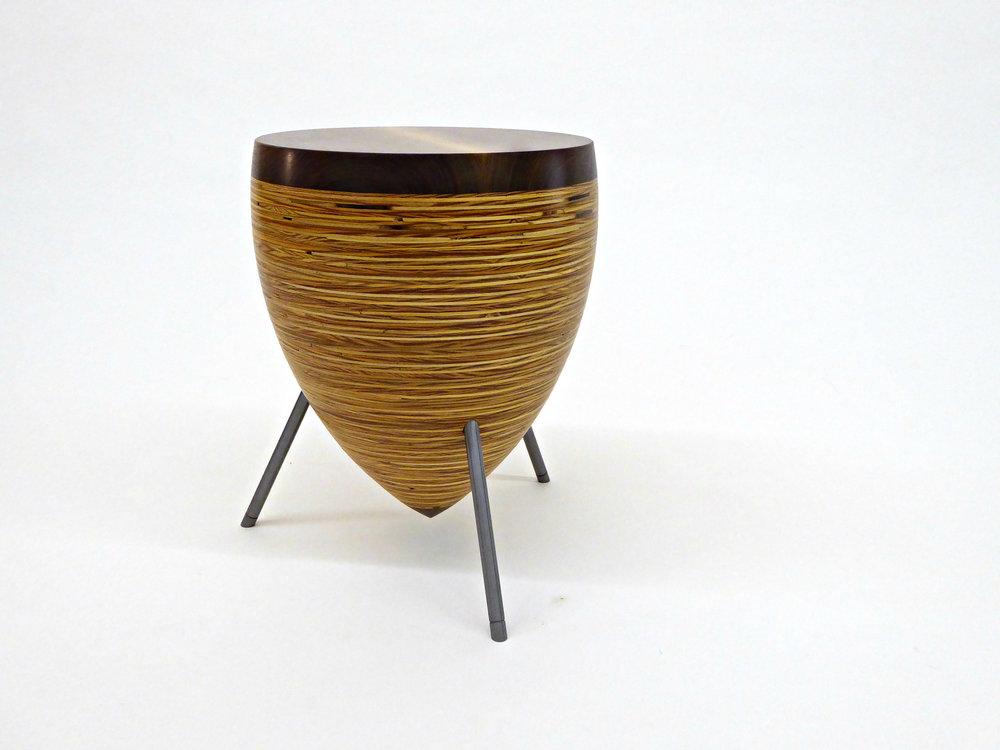 drum stool photoshopped.jpg