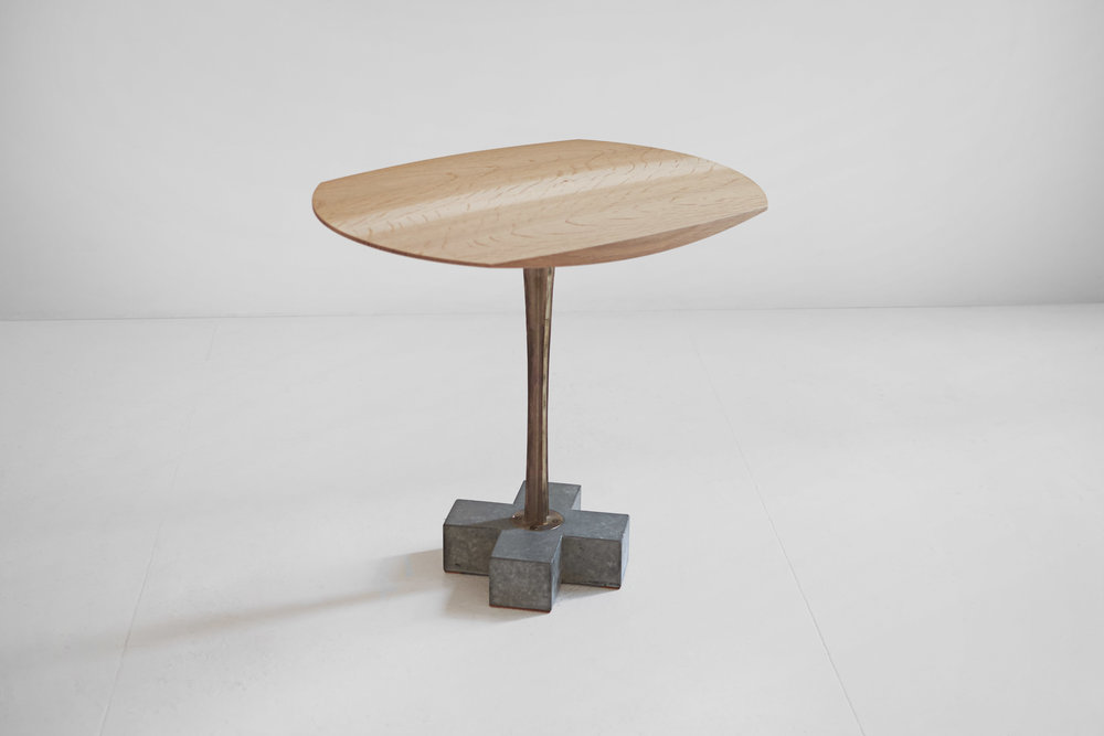 X Side Table-1.jpg