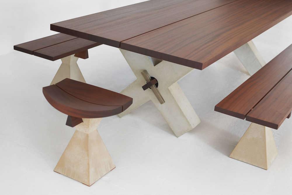 X Dining Table-x.jpg