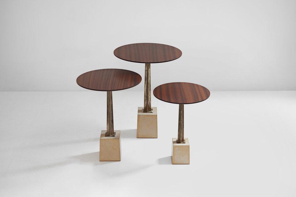 Surface Tables-1.jpg