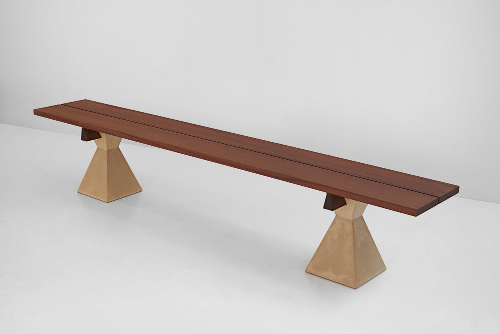 Dovetail Bench-1.jpg
