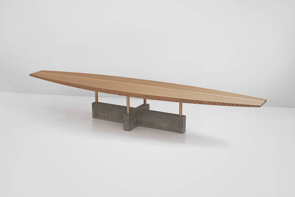 Cantilever Table-2.jpg