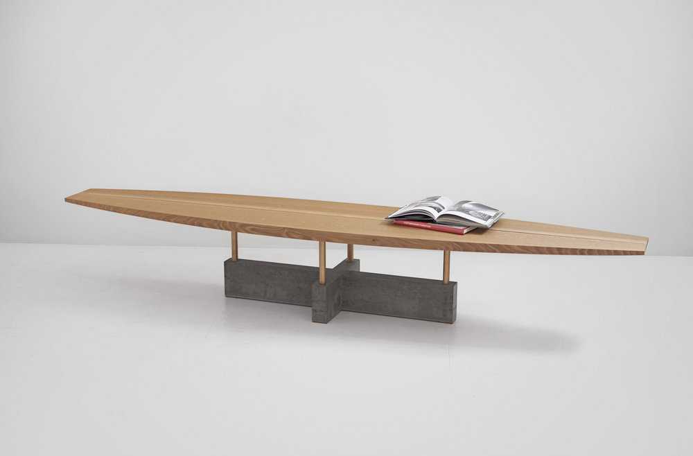 Cantilever Table-3.jpg