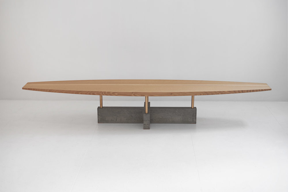 Cantilever Table-1.jpg
