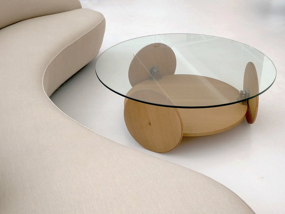 revolution coffee table 2a.jpg